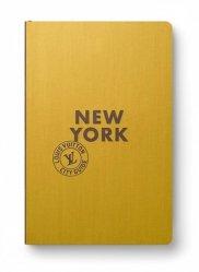 Dernières parutions dans City guide, New York. Edition 2020