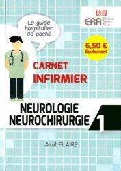 Souvent acheté avec Psychiatrie, le Neurologie neurochirurgie