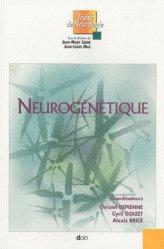 Dernières parutions dans Traité de neurologie, Neurogénétique