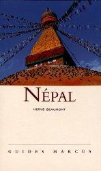 Dernières parutions sur Guides Népal, Népal