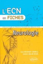 Souvent acheté avec Gynécologie et obstétrique, le Neurologie