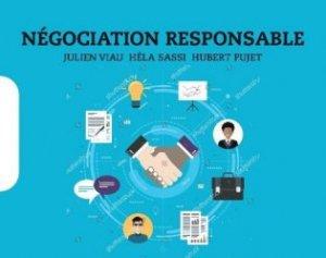 Dernières parutions sur Économie et politiques de l'écologie, Négociation responsable