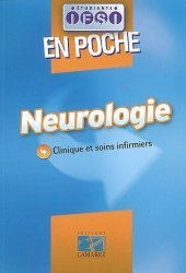 Souvent acheté avec Infectiologie, le Neurologie