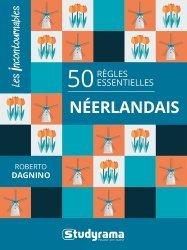 Dernières parutions sur Néerlandais, Néerlandais
