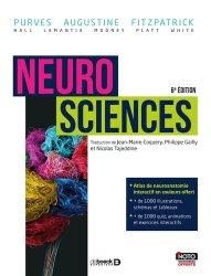 Dernières parutions sur Neurosciences, Neurosciences