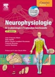 Souvent acheté avec Homéopathie  Principes - Clinique - Techniques, le Neurophysiologie