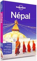 Nouvelle édition Népal. 9e édition