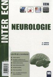Souvent acheté avec Dernier tour, le Neurologie