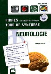 Souvent acheté avec Orthopédie Traumatologie, le Neurologie https://fr.calameo.com/read/004967773b9b649212fd0