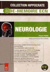 Dernières parutions dans Hippocrate, Neurologie