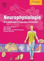 Souvent acheté avec Les pathologies dites fonctionnelles, le Neurophysiologie