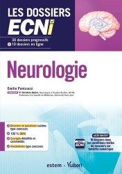 Dernières parutions dans , Neurologie