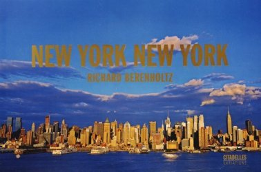 Dernières parutions dans Variations, New York New York