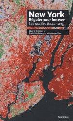 Dernières parutions dans Projet urbain, New york, réguler pour innover