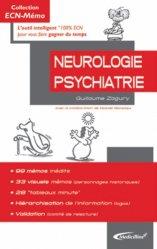 Souvent acheté avec Cardiologie Pneumologie, le Neurologie Psychiatrie