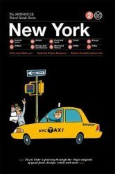 Dernières parutions sur Guides USA New York, New York. The Monocle Travel Guide Series