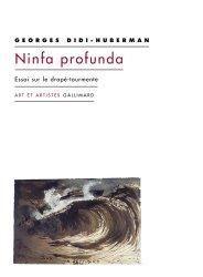 Dernières parutions dans Art et artistes, Ninfa profunda