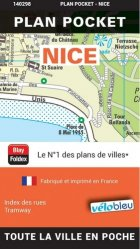 Dernières parutions sur Provence-Alpes-Côte-d'Azur, Nice Pilli ecn, pilly 2020, pilly 2021, pilly feuilleter, pilliconsulter, pilly 27ème édition, pilly 28ème édition, livre ecn