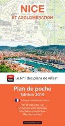 Dernières parutions sur Provence-Alpes-Côte-d'Azur, Nice et agglomération. Edition 2019 majbook ème édition, majbook 1ère édition, livre ecn major, livre ecn, fiche ecn