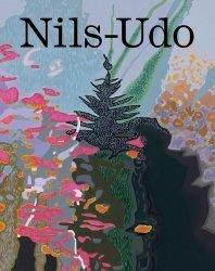 Dernières parutions sur XXéme siécle, Nils-Udo. Edition bilingue français-allemand
