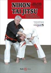 Dernières parutions sur Karaté, Nihon Tai Jitsu initiation. Techniques fondamentales