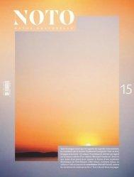 Dernières parutions sur Ecrits sur l'art, Noto n°15