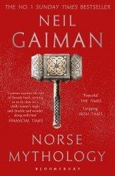 Souvent acheté avec Don't Know Much About History, Anniversary Edition, le Norse Mythology