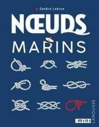 Nouvelle édition Noeuds marins