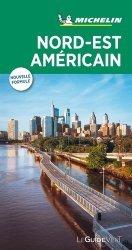 Dernières parutions sur Guides USA divers, Nord-est américain. Edition 2019