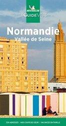 Dernières parutions sur Normandie, Normandie, Vallée de la Seine