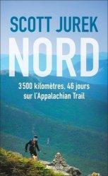 Dernières parutions sur Alpinisme - Escalade - Trail - Randos, Nord