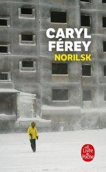 Dernières parutions dans Le Livre de Poche, Norilsk