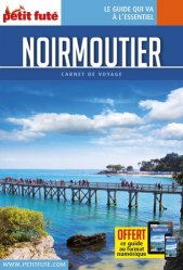 Dernières parutions sur Pays de Loire, Noirmoutier. Edition 2019