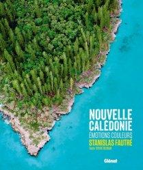 Dernières parutions sur Océanie et Pacifique, Nouvelle Calédonie. Emotions couleurs