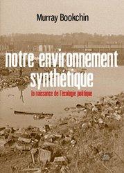 Notre environnement synthétique