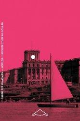 Dernières parutions dans Patrimoine, Norilsk : l'architecture au goulag (b2-66c)