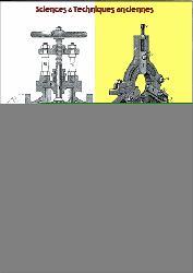 Dernières parutions dans Monographie, Notions de technologie mécanique