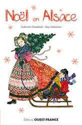 Nouvelle édition Noël en Alsace