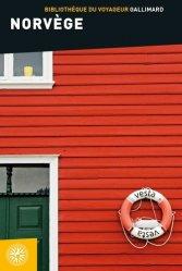 Dernières parutions sur Voyage dans le monde, Norvège