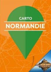 Dernières parutions sur Normandie, Normandie