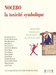Dernières parutions sur Toxicologie, Nocebo, la toxicité symbolique