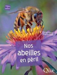 Dernières parutions dans Carnet de sciences, Nos abeilles en péril