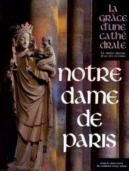 Souvent acheté avec Monuments, le Notre-Dame-de-Paris