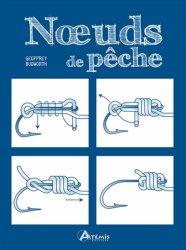 Nouvelle édition Noeuds de pêche