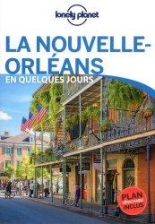 Dernières parutions sur Guides USA côte Est-Sud, Nouvelle Orléans en quelques jours