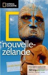 Dernières parutions dans Les guides de voyage, Nouvelle-Zélande