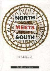 Dernières parutions dans Design, North meets South