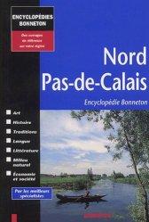 Dernières parutions dans Encyclopédie Bonneton, Nord-Pas-de-Calais