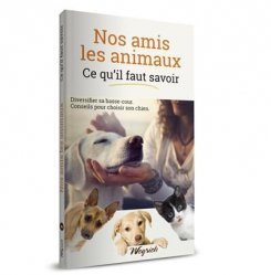 Dernières parutions sur Basse-cour, Nos amis les animaux Tome 3
