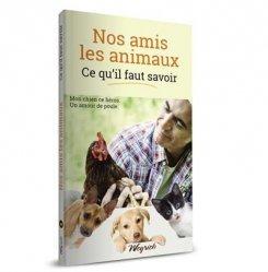 Dernières parutions sur Chien, Nos amis les animaux. Volume 4